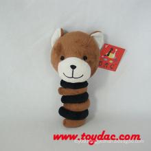 Dac Original Pet Training Toy