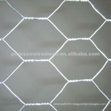 chicken wire mesh manufacturer