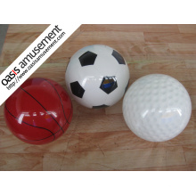 Bowling Ball (Esportes)