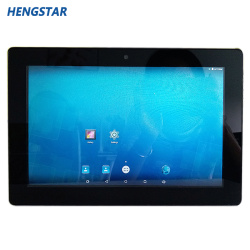10.1 inch Android Tablet 6.0.1 Paʻi Pihi PC