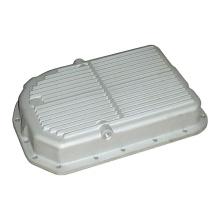 China professional supply die cast aluminum enclosures permanent mold aluminum cast aluminum boxes oem
