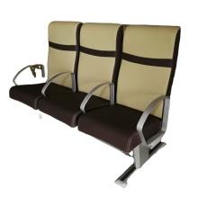 bus passenger seats PU passenger seat marine ferry boat chairs