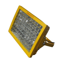 Workshop Protection BHD6610 Oil Refinery Mining Industry LED Lamps And Lanterns