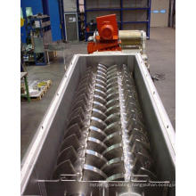 2017 KJG series oar drier, SS binder dryer, environmental grain dryer bins