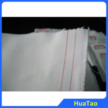 Polypropylene Filter Cloth for sludge