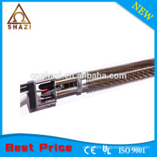 220V finned air conditioner heating element