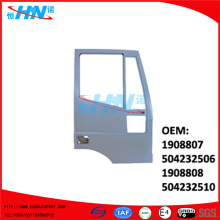 Replacement Steel Door 1908807 1908808 Truck Accessories