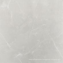 Marble Tiles 80*80cm Porcelain Floor tiles for living room with best price