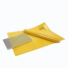 big plastic bags Antirust Container Plastic Bag Wholesale Antirust antistatic anti-rust bag for Packaging