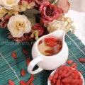 Chinese Red Wolfberry--Goji Zi