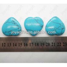Coeur de pierres précieuses, coeur de pierres précieuses d'anniversaire