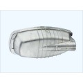 Aluminium Die Casting Commercial Street Lights Housing