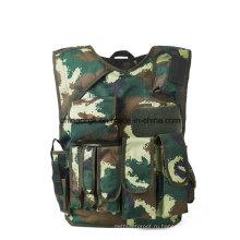600d 1000d Защитная камуфляжная защита вооруженной полиции пограничной обороны и шлема