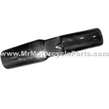 3660608 Carbon Fiber Motorcycle Rear Fender