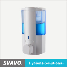 Wall Mount Foam Soap Dispenser V-5101