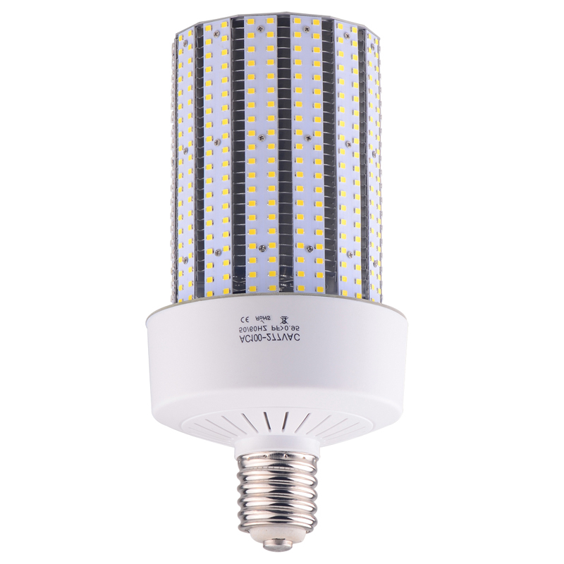 80W Led Corn Lamp (6)