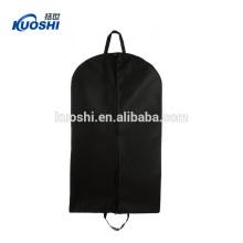 ml xl Größe angepasst Vlies Kleidersack mit Reißverschluss