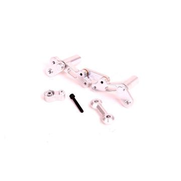 Lenkung Arm Kit 85197