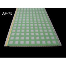 Af-75 Mable PVC-Verkleidung
