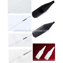wholesale tattoo needles &Tattoo needle cap
