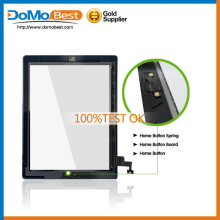 Touch for Apple iPad 2,For iPad 2 Digitizer ,Glass for Apple iPad 2 Touch