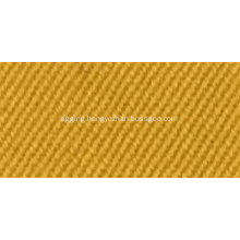 Acid Orange 80 CAS NO.:12643-06-0