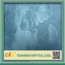 China-Qualitäts-PVC-Vinylleder