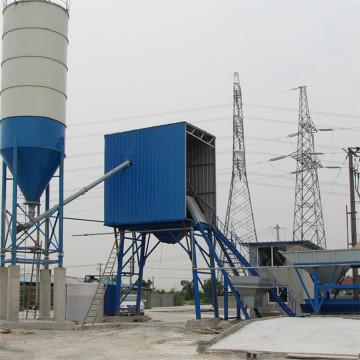 Concrete batching plant solenoid valve equipments for sale