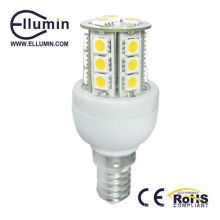lumière de jardin a mené 3w e14 ampoule