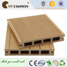 Plastic flooring waterproof construction plastic flooring