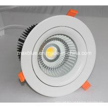 45W Highbright CREE COB LED Down Light (Hole 158mm)