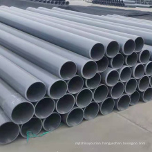 pvc 6 inch pipe for agricultural irrigation
