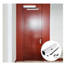 hands free & remote control automatic door opener automatic swing door closer
