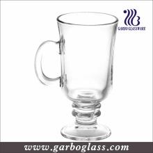 Verrerie de café, Classice Irish Coffee Glass Mug