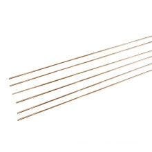 High quality bronze brazing welding wire bronze bar