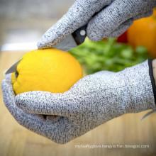 Best Anti Cut Meat Cutting Kitchen Cut Resisntant Foof Glove