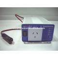 230VAC 200W Wechselrichter hohe Qualität