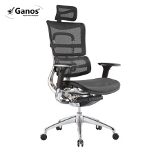 foshan office furniture chair high quality swivel ergonomic gaming chair