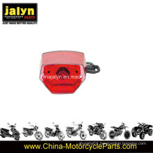 Motorcycle Tail Light Fit for Dm150