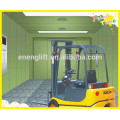 price for energy saving freight elevator