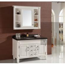 Landing Bathroom Cabinet Furniture (OT1608)