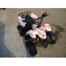 Moto Utility Quads 50cc Mini ATV for Fun (MDL GA002-5)