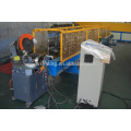 YTSING- YD-4817 Passed CE & ISO Square Pipe Making Machine Low Price/ Steel Square Pipe Roll Forming Machine