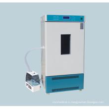 Инкубатор BOD / биологический инкубатор / камеры стабильности