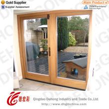 Beautiful Aluminium Profile Door/Aluminium Door