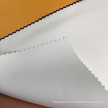 0.4mm pu leather for making cosmetic puff