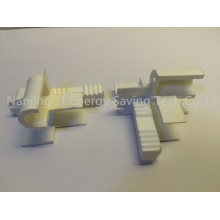 Nylon Entry Guide for Roller Shutter Accessories/Rolling Blind Component