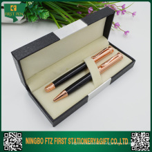 Promotional Top Quality Business Gift