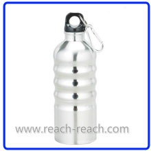 Stainless Steel Travel Sports Water Bottle (R-9036)