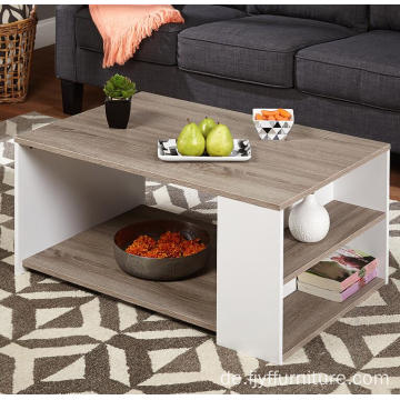 Best Home Center Table Design-Bilder